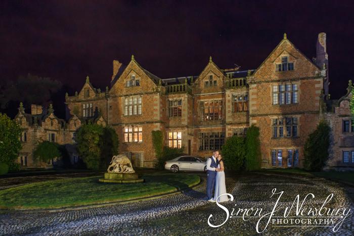 Wedding Photography: Dorfold Hall, Nantwich. Dorfold Hall wedding photography. Wedding photographer for Dorfold Hall. Dorfold Hall wedding photos. Cheshire