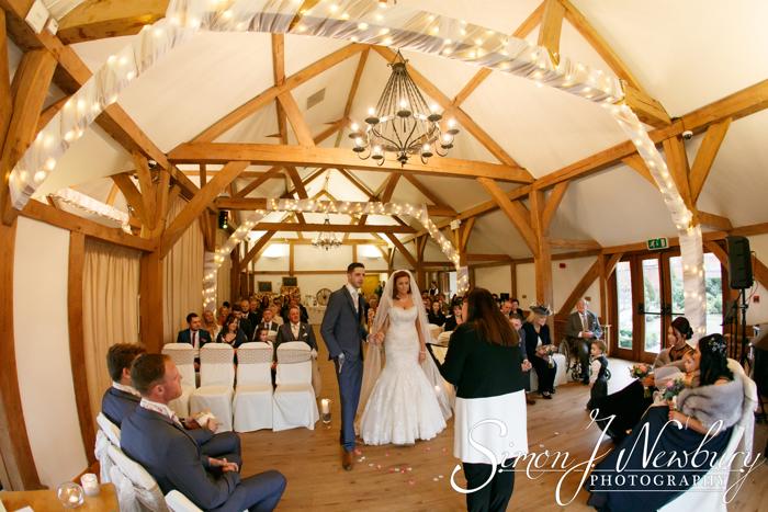 Congleton wedding photography