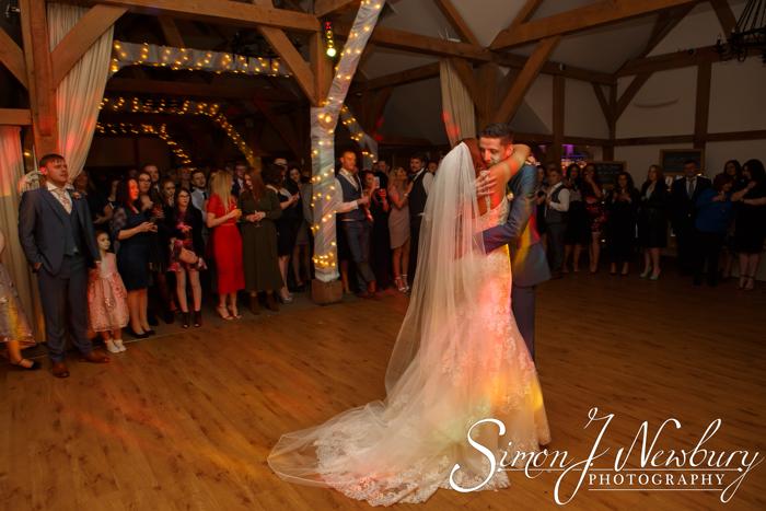 Congleton Cheshire wedding photography