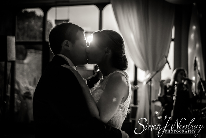 rookery hall nantwich wedding photography