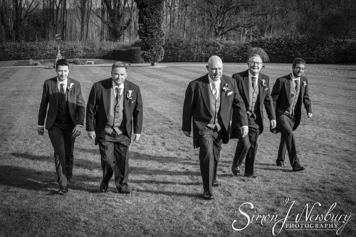 Crewe cheshire Wedding Photography