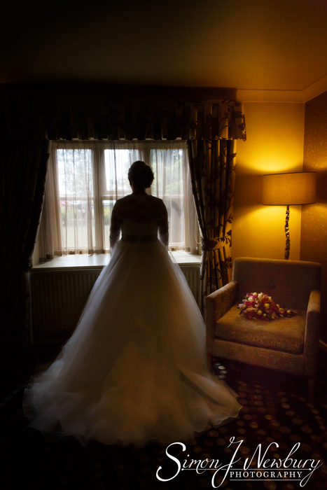 wedding photography Alsager