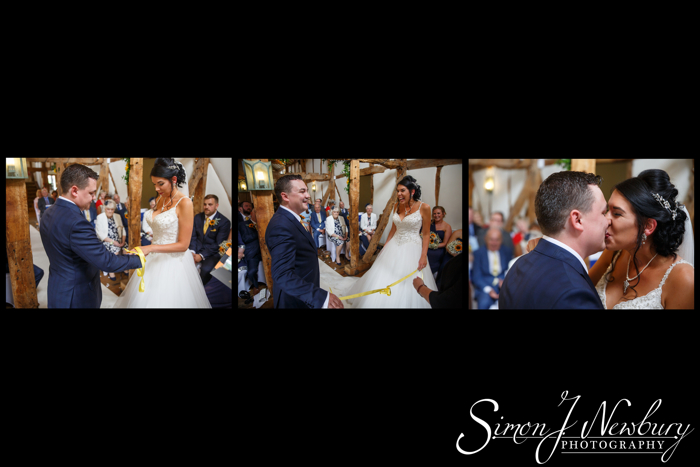 Wedding Photography cheshire - The Plough Inn Eaton Congleton