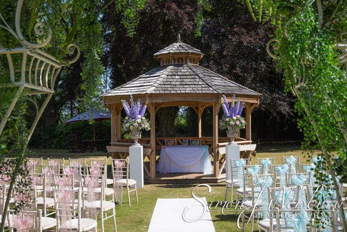 Mere Court Hotel wedding photography. Knutsford wedding photographer cheshire