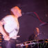 Live Music Photography: Slaves – Manchester