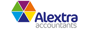 alextraaaccountants