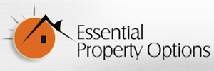essential property options