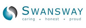 swansway group