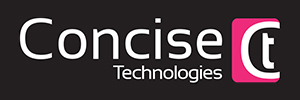 Concise Technologies