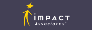 Impact Associates