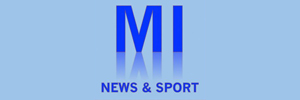 Media Image News and Sport