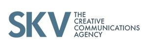 SKV Agency