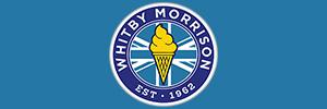 Whitby Morrison