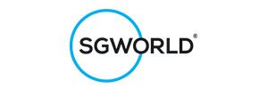 SG World
