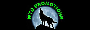 WTD Promotions