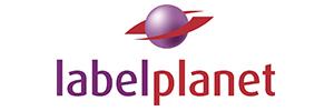 Label Planet