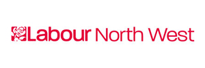 labour north west
