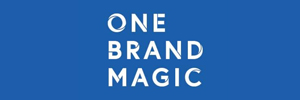 One Brand Magic