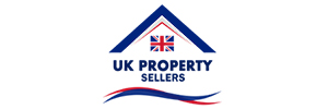 uk property sellers